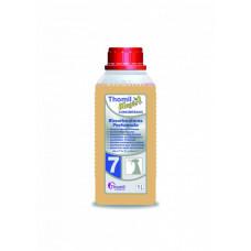 Thomil - Thomilmagic no. 7 koncentrát na pohlcovanie pachov a osviežovač