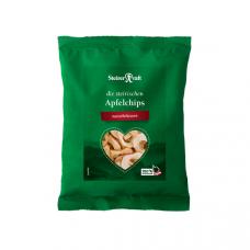 Jablkové chipsy 50 g