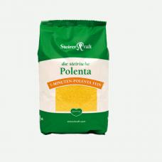 Polenta jemná minútková 600 g