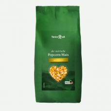 Popcornová kukurica 250 g