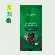 Tekvicové semienka NATURAL 1 kg