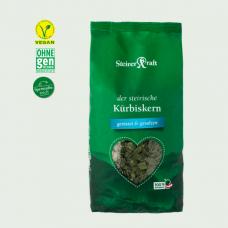 Tekvicové semienka pražené solené 1 kg