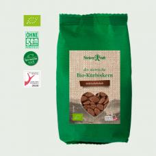 Tekvicové semienka v mliečnej čokoláde 100 g