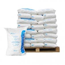 Tabletová soľ 25 kg Tabsol