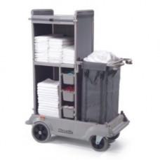 Numatic SKAT 11 Hotelový vozík