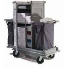 Numatic NKS 12 HF Hotelový vozík