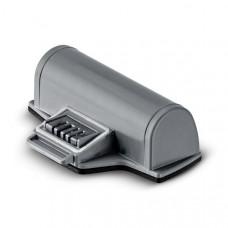 Karcher Náhradná batéria pre WV 5