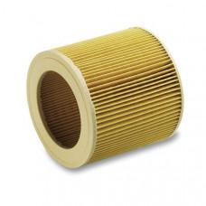 Patrónový filter
