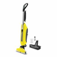 Karcher FC 5 Podlahový čistič