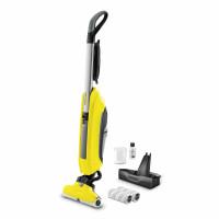 Karcher FC 5 Premium Podlahový čistič