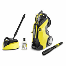Karcher K 7 Premium Full Control Plus Home