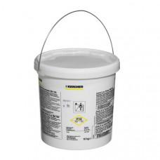 Kärcher Tepovací prášok RM 760 - 10 kg