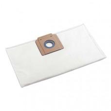 Filtračné vrecko z netkanej textílie