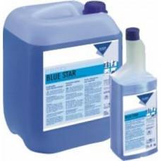 Kleen BLUE STAR 10L na podlahové čistenie