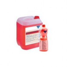 Kleen PREMIUM NR.1 CLASSIC 10L na odstraňovanie vápna, hrdze, kameňa, malty
