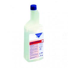 Kleen CARE PROFI 10L na pužitie v podlahových automatoch