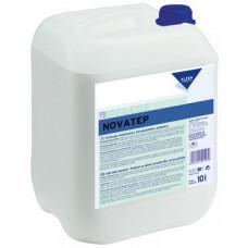 Kleen NOVATEP 10L na povrchy odolné voči vode a prefarbeniu