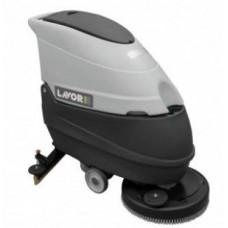 Lavor FREE EVO 50 BT podlahový automat