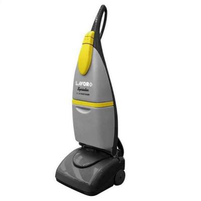Lavor Sprinter  Podlahový umývací stroj