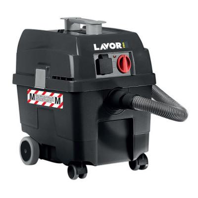 Lavor Pro Worker Mokrosuchý vysávač