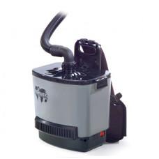Numatic RSV 130-2 Vysávač na chrbát na suché vysávanie