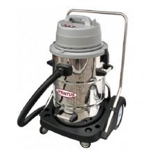 Sprintus N 77/3 E Mokrosuchý vysávač