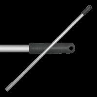 SPRINTUS hliníková rúčka s pevnou dĺžkou (1,4 m)