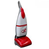 Lavor Crystal Clean podlahový umývací stroj