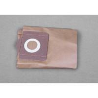 Lavor Papierové vrecká do vysávača (10 ks)