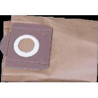 Lavor Papierové vrecko do vysávača (5ks)