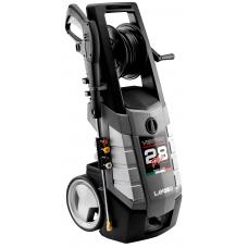 Lavor Vertigo 28 Plus Vysokotlakový čistič