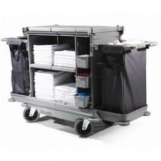 Numatic NKL 17 FF Hotelový vozík
