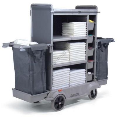 Numatic SKAT 22 Hotelový vozík