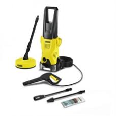 Kärcher K 2 Premium Home Vysokotlakový čistič