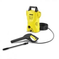 Kärcher K 2 Basic Vysokotlakový čistič