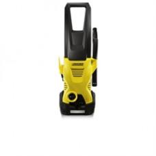 Kärcher K 2 Premium Vysokotlakový čistič