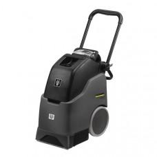 Kärcher BRC 30/15 C Automat na čistenie kobercov