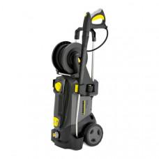 Kärcher HD 6/13 CX Plus Vysokotlakový čistič