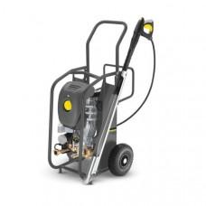 Kärcher HD 10/25-4 Cage Plus Vysokotlakový čistič