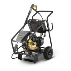 Kärcher HD 16/15-4 Cage Plus Vysokotlakový čistič