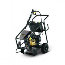 Kärcher HD 20/15-4 Cage Plus Vysokotlakový čistič