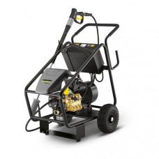 Kärcher HD 25/15-4 Cage Plus Vysokotlakový čistič