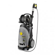 Kärcher HD 6/16-4 MX Plus Vysokotlakový čistič