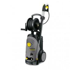 Kärcher HD 7/18-4 MX Plus Vysokotlakový čistič