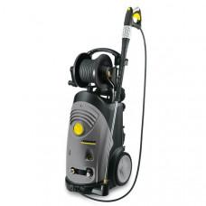 Kärcher HD 9/19-4 MX Plus Vysokotlakový čistič