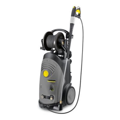 Kärcher HD 9/20-4 MX Plus Vysokotlakový čistič