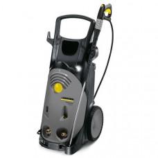 Kärcher HD 10/23-4 S Plus Vysokotlakový čistič