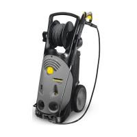 Kärcher HD 10/23-4 SX Plus Vysokotlakový čistič