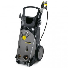 Kärcher HD 10/25-4 S Plus Vysokotlakový čistič