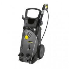 Kärcher HD 13/18-4 S Plus Vysokotlakový čistič